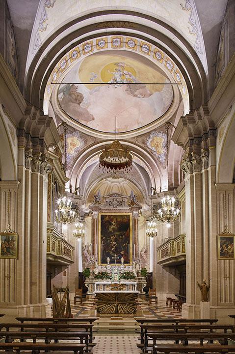 altar-maggiore-copia