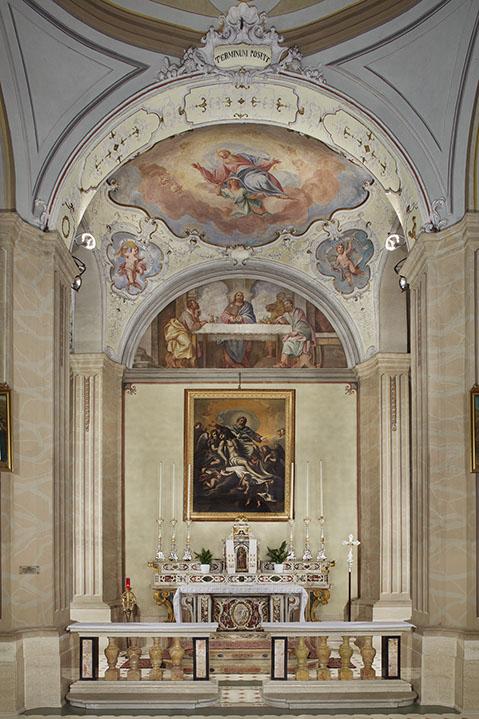 altare-del-santissimo0434-copia